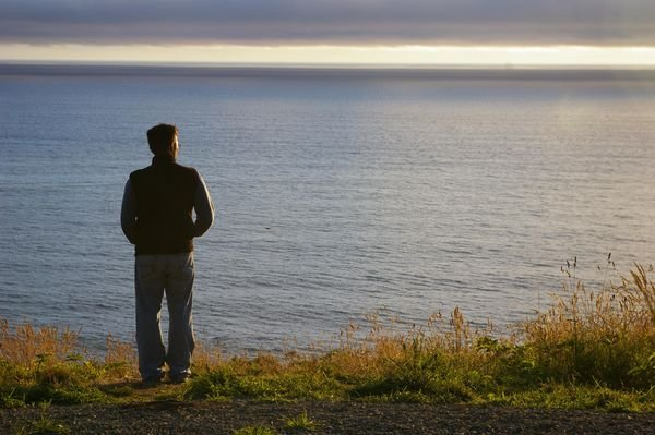 FB contemplation 2130314-Contemplation-and-Whale-Watching-1